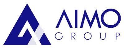 Aimo Group